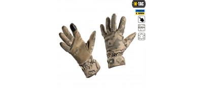 M-Tac рукавички Tactical Waterproof