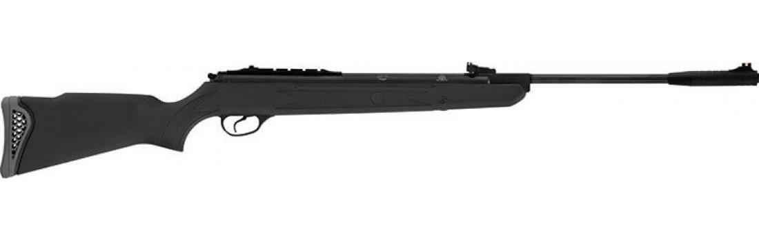 Пневматична гвинтівка Hatsan 125 Magnum
