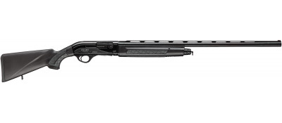 Рушниця Hatsan Escort Xtreme Dark Grey SVP кал. 12/76. Ствол - 76 см