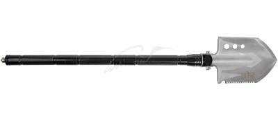 Лопата SKIF Plus D14-10-4
