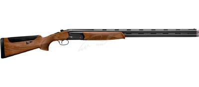 Рушниця Fabarm Elos N2 Sporting кал. 12/76. Ствол - 76 см