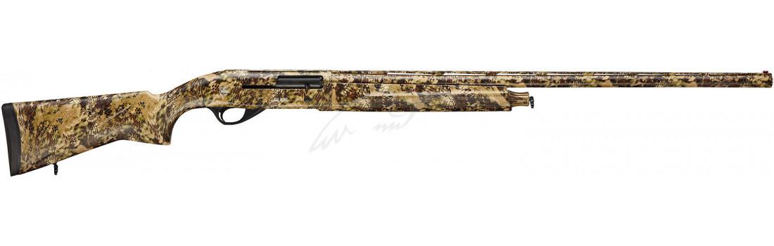 Рушниця Ata Arms NEO12 Kryptek кал. 12/76. Ствол - 76 см