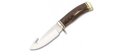 Нож Buck Buck Zipper