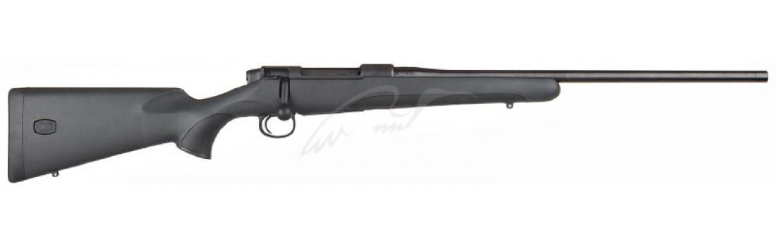 Карабин Mauser M18 Basic кал. 308 Win(7,62/51)