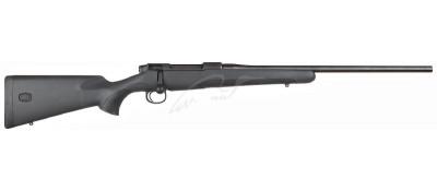 Карабін Mauser M18 Basic кал. 308 Win(7,62/51)