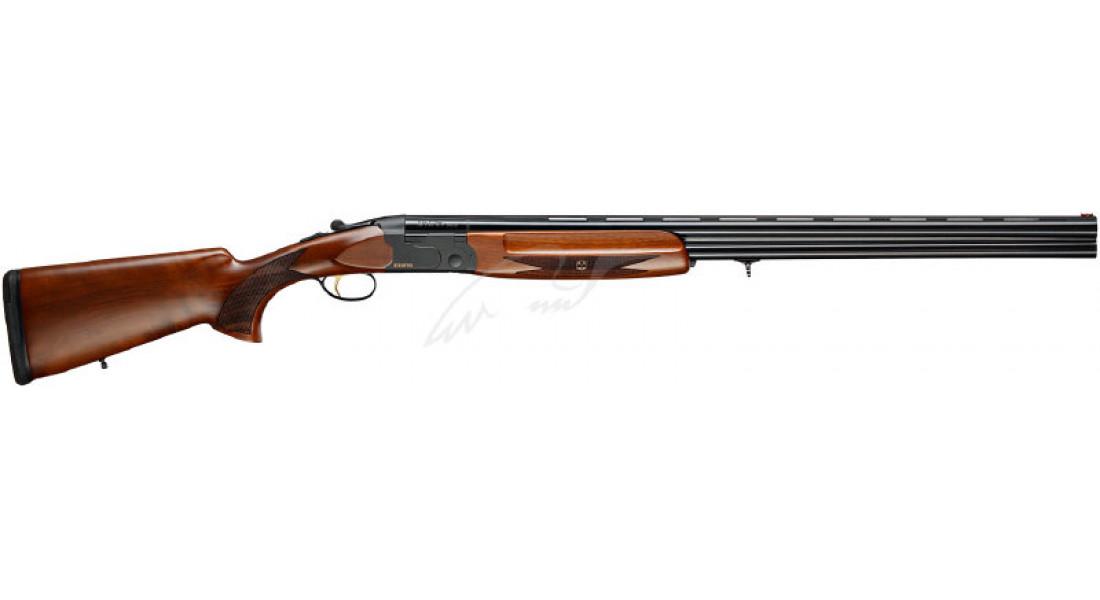 Рушниця Ata Arms SP Black кал. 12/76. Ствол - 76 см