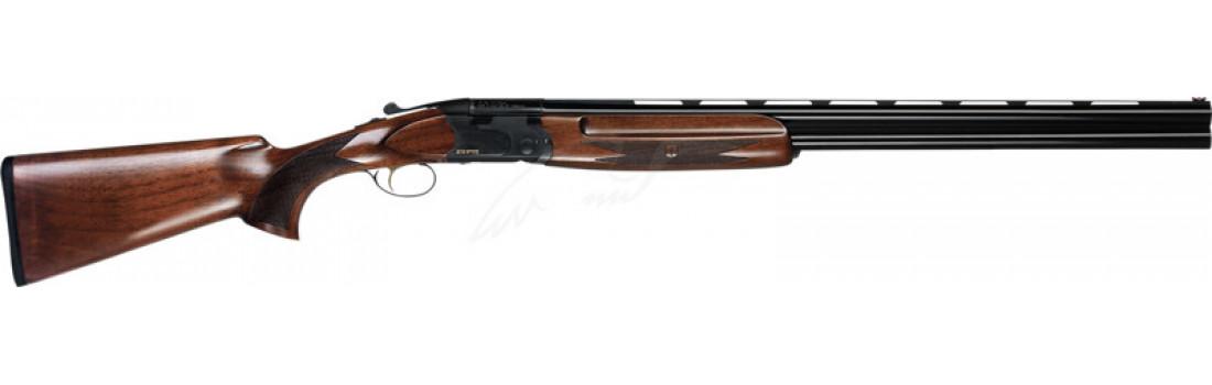 Ружьё Ata Arms SP Black Light кал. 12/76. Ствол - 71 см