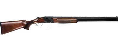 Рушниця Ata Arms SP Black Light кал. 12/76. Ствол - 71 см