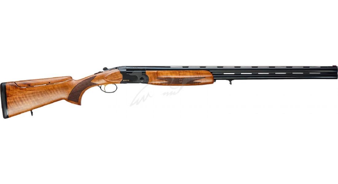 Рушниця Ata Arms SP Sporter кал. 12/76. Ствол - 76 см