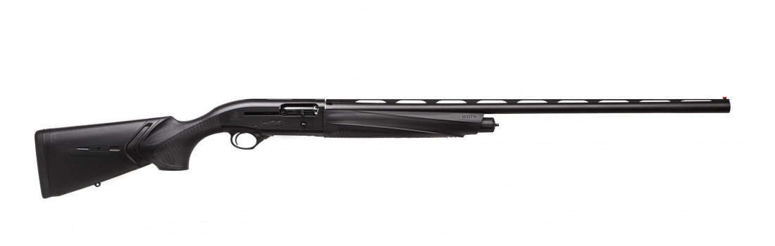 Ружье охотничье Beretta A400 Lite Synthetic GunPod2 Kick Off кал.12/76