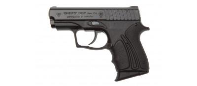 Пистолет травматического действия Форт-10Р кал. 9мм