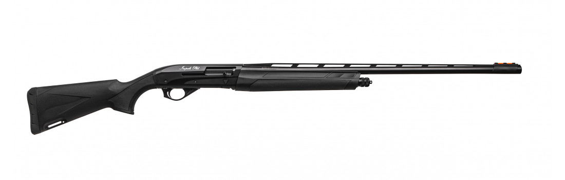 Ружье охотничье Impala Plus Synthetic Black 12/76