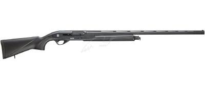 Ружьё Ata Arms NEO12 Synthetic кал. 12/76. Ствол - 76 см