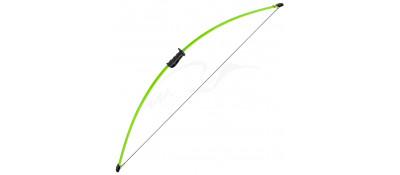 Лук Man Kung MK-RB011G ц:зелений
