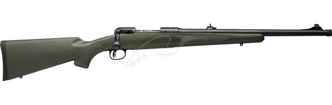 Карабін Savage 110 Hog Hunter 20