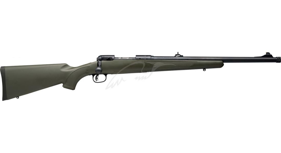 Карабин Savage 110 Hog Hunter 20
