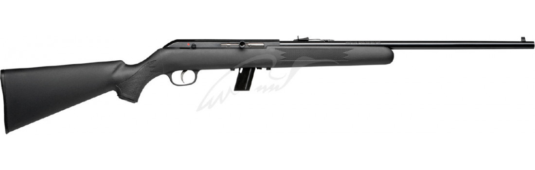 Гвинтівка малокаліберна Savage 64 F 21
