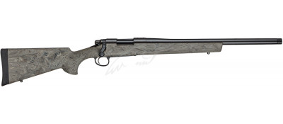 Карабин Remington 700 SPS Tactical AAC-SD кал. 308 Win