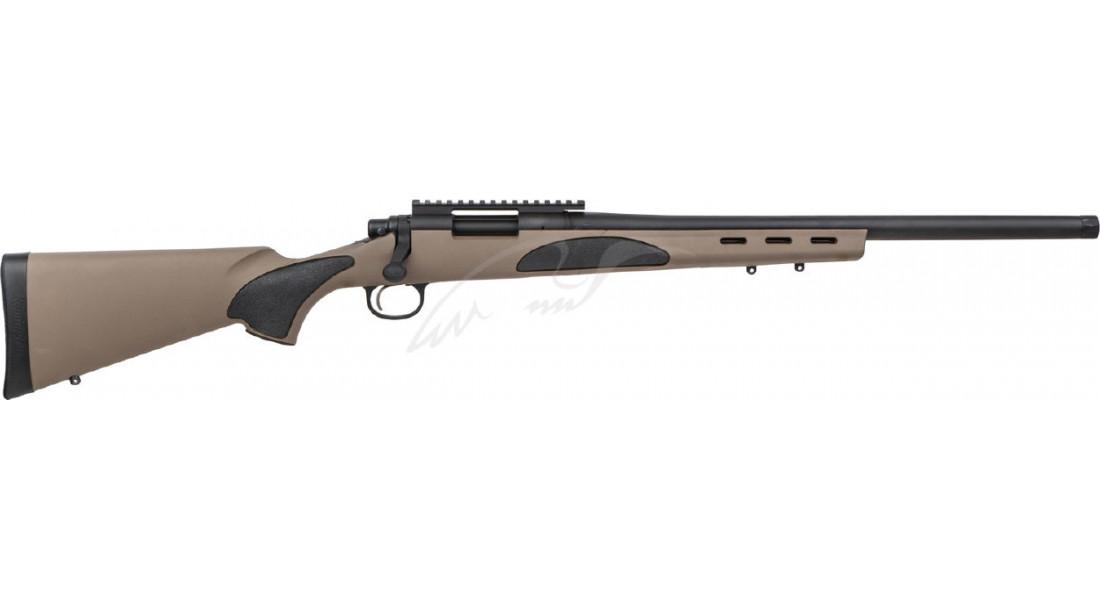 Карабін Remington 700 ADL Tactical FDE 20