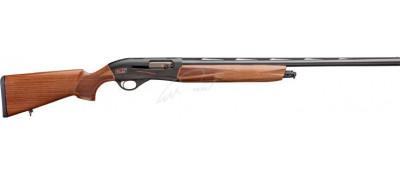 Рушниця Fabarm L4S INITIAL HUNTER кал. 12/76.  ствол - 76 см