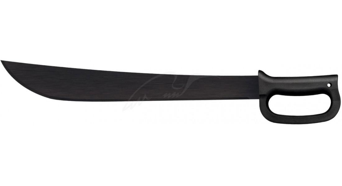 Мачете Cold Steel Latin D-Guard Machete 18
