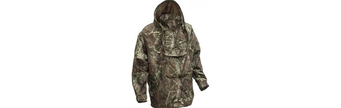 Куртка антимоскітна Chevalier Mosquito new