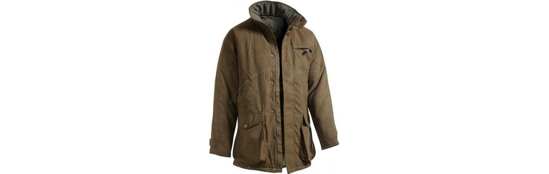 Куртка Chevalier Warwick new XL
