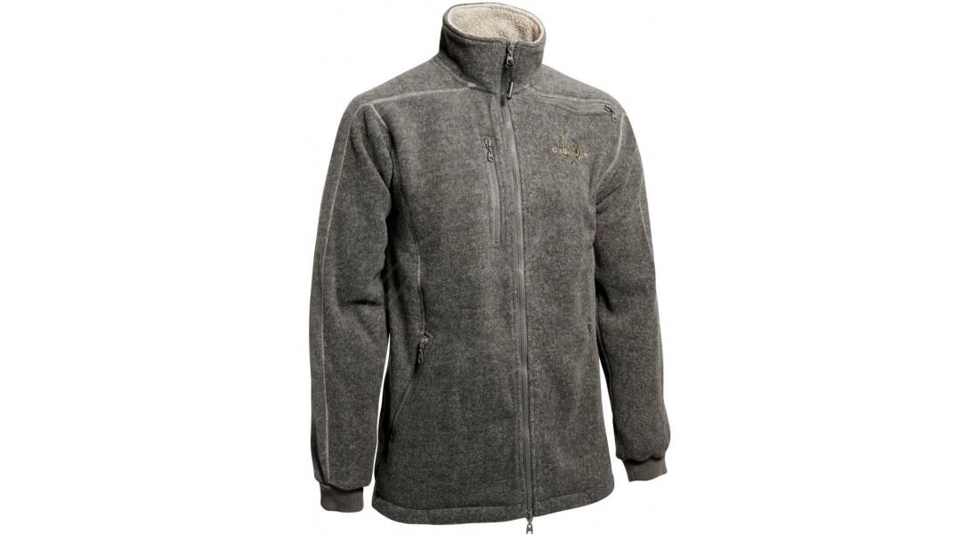 Куртка Chevalier Bushveld fleece 3XL ц:серый