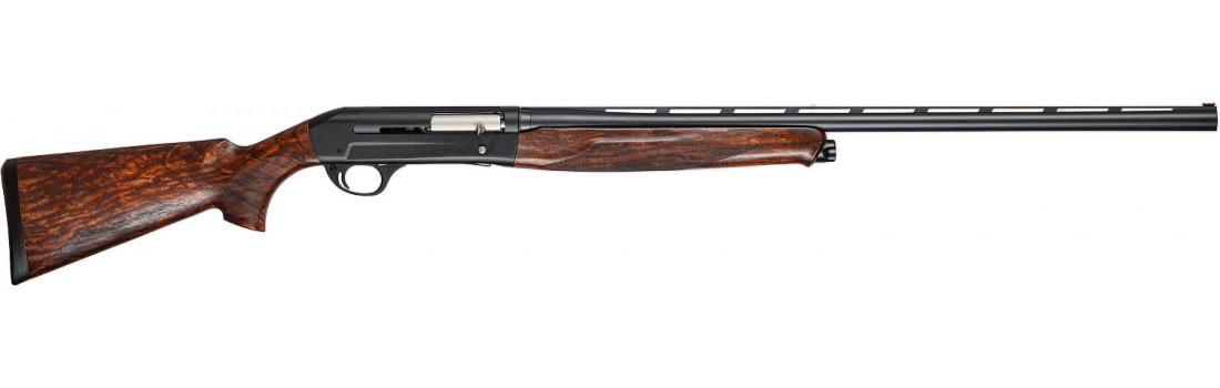 Ружье Sauer SL5 кал. 12/76. Ствол - 76 см, ложа - орех