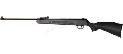 Гвинтівка пневматична Beeman Wolverine Gas Ram кал. 4,5 мм