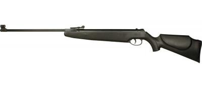 Гвинтівка пневматична Norica Dragon, 4,5 мм