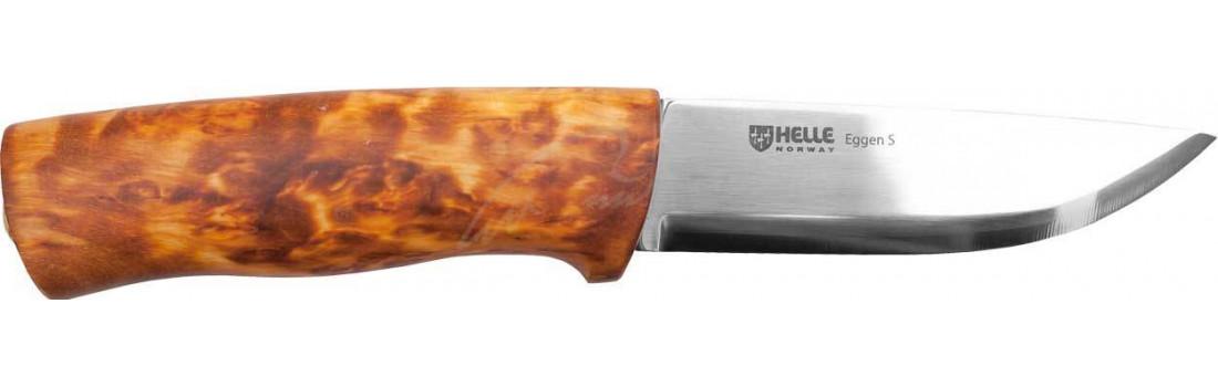 Нож Helle Eggen S (хозбыт)