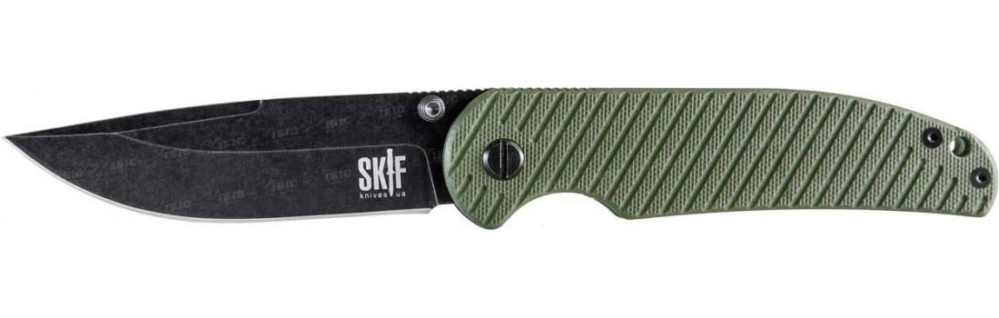Нож SKIF Assistant 732F