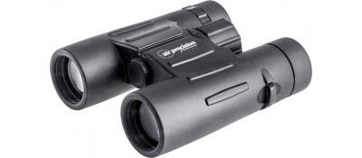 Бінокль Air Precision Premium 8x32