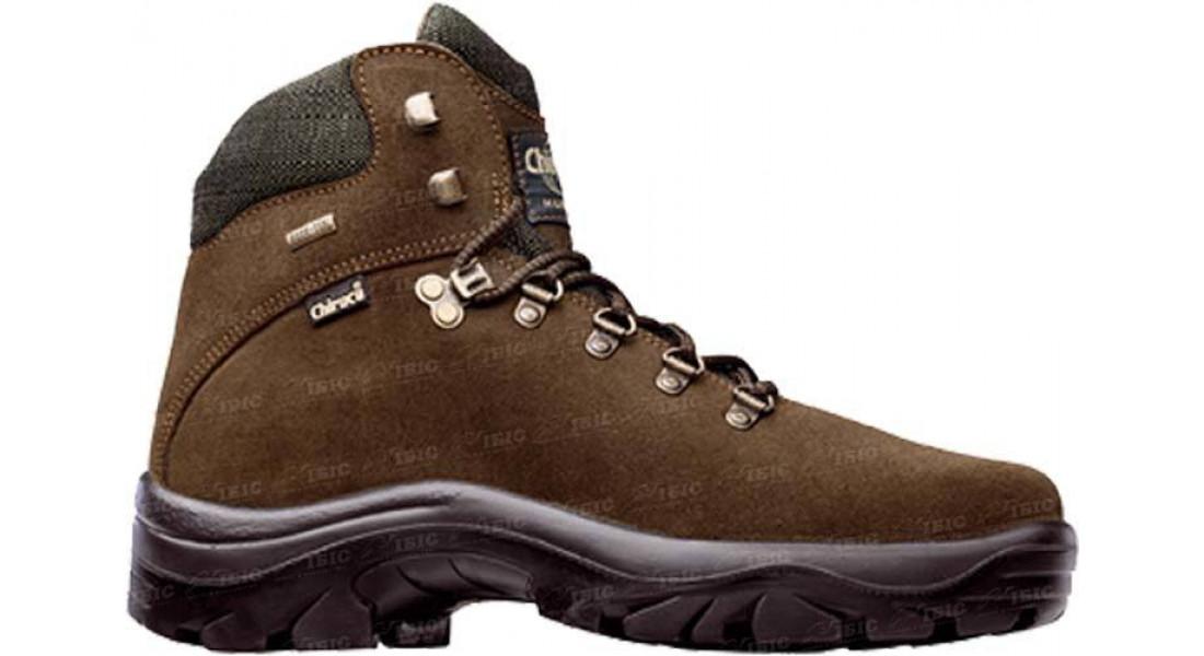 Ботинки Chiruca Pointer, размер - 43