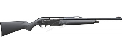 Карабин Winchester SXR Vulcan Black Tracker Fluted кал. 30-06