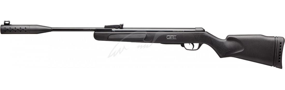 Гвинтівка пневматична BSA Comet Evo GRT Silentum кал. 4.5 мм з глушником