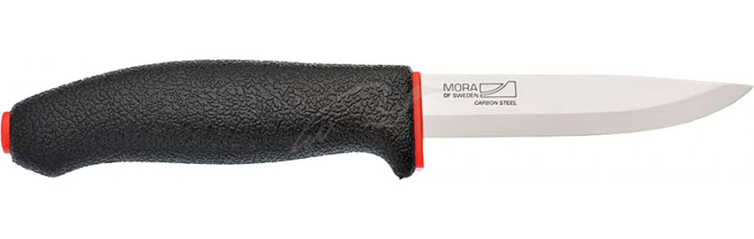 Нож Morakniv 711