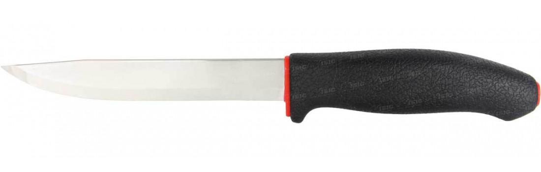 Нож Morakniv 731