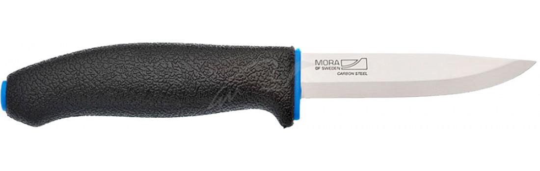 Нож Morakniv 746