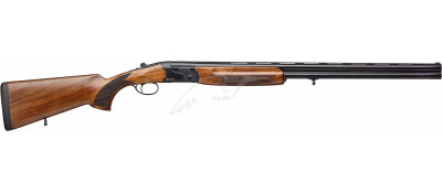 Ружье Ata Arms SP Black кал. 20/76