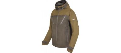 Куртка Hallyard Innsbruck. Розмір 3XL.