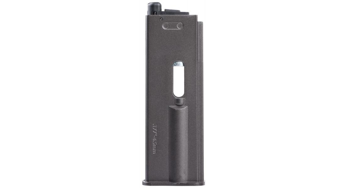 Магазин KWC для Mauser M712 4.5 мм