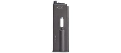 Магазин KWC для пістолета Mauser M712 4.5 мм