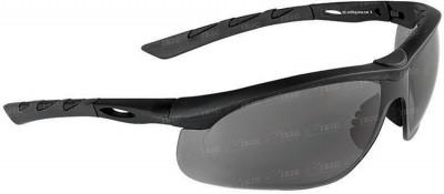 Окуляри балістичні Swiss Eye Lancer 40321