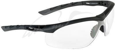 Окуляри балістичні Swiss Eye Lancer 40322