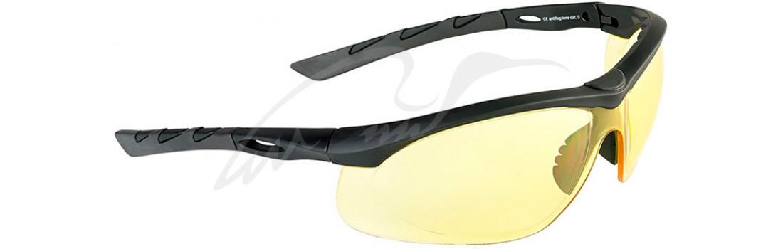 Очки баллистические Swiss Eye Lancer 40324