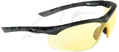 Окуляри балістичні Swiss Eye Lancer 40324