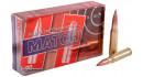 Патрон Hornady SPF кал .308 Win пуля ELD-Match масса 168 гр (10.9 г)