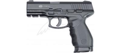 Пістолет пневматичний SAS Taurus 24/7 Metal кал. 4.5 мм